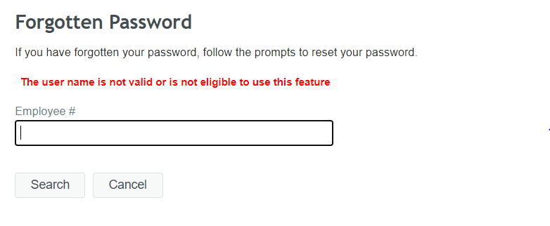 jcpeeney reset password
