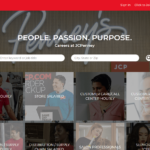 How To Get Job In JCPenney Company?